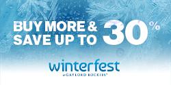 GR_Winterfest_Digital Ads_250x125