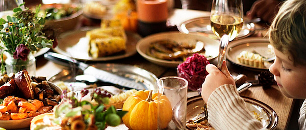 WEB_Thanksgiving_iStock-861175450